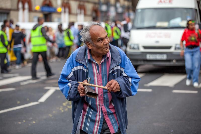 Obi Nwokedi - Notting Hill Carnival-269.jpg