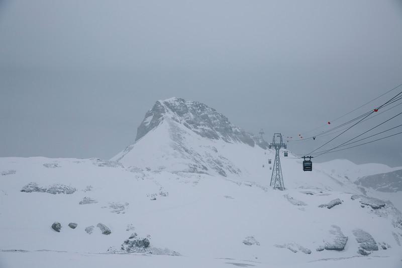 200124_Schneeschuhtour Engstligenalp-87.jpg