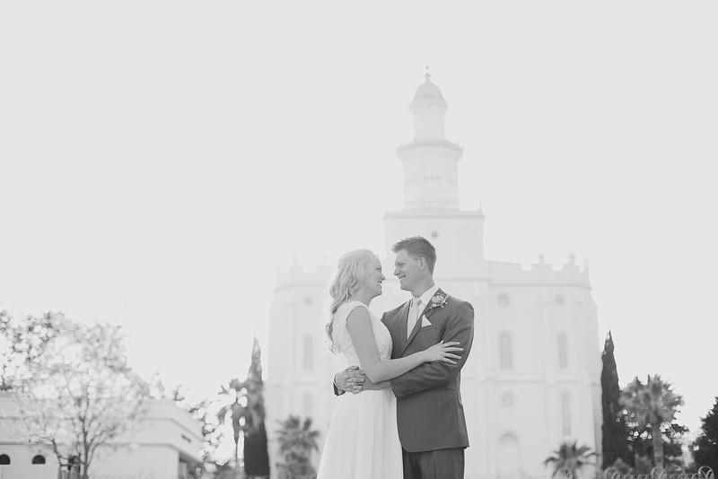 Bridals-202.jpg