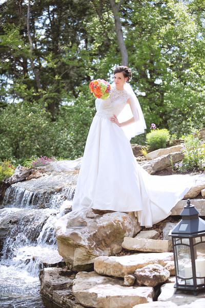 Hannah and David Wedding-5996-Edit.jpg