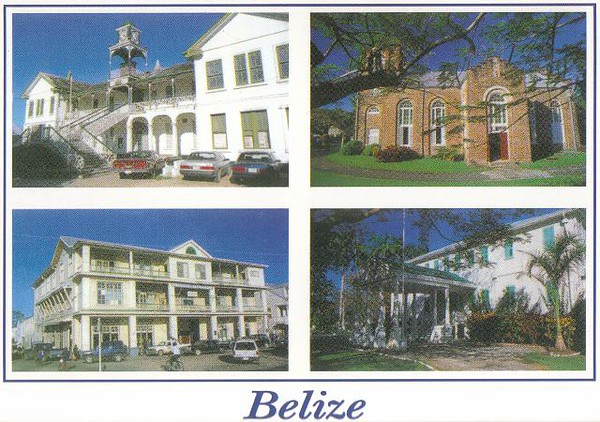 014_Belizean_Colonial_Architecture.jpg