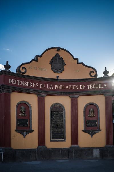 tequila-27.jpg