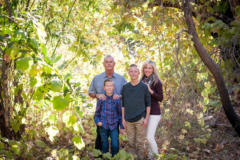Lambert Family Edit 3-128.jpg