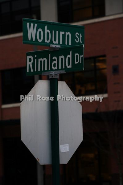 Rimland Drive 04 (2).JPG