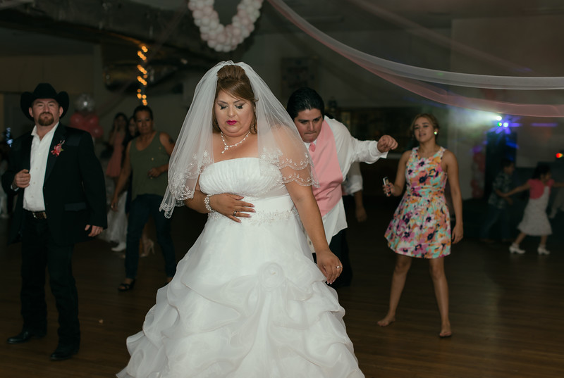 Houston-Santos-Wedding-Photo-Portales-Photography-226.jpg