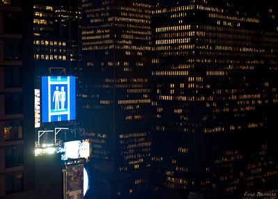 2011.12 New York