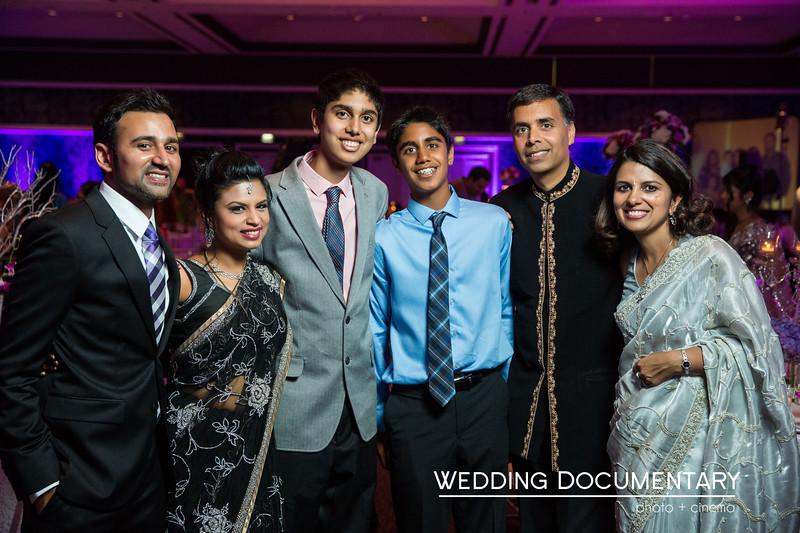 Rajul_Samir_Wedding-1095.jpg