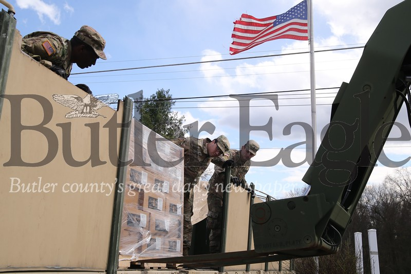 0410_loc_National Guard 1#2.jpg
