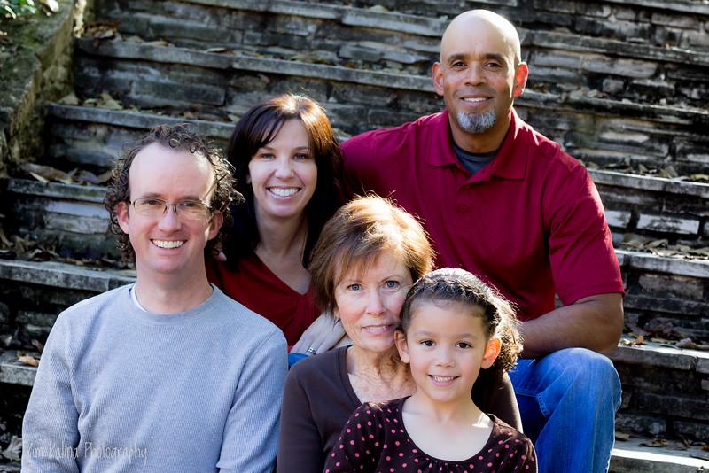Extended Family 3wm-2146.JPG