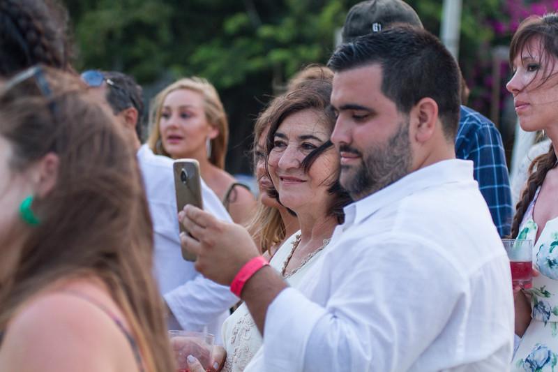 Ceremony-152.jpg