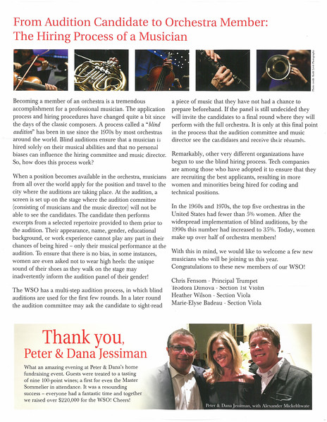 WSO Tempo Donor Newsletter Summer 2017  - Featuring WSO Instruments.jpg