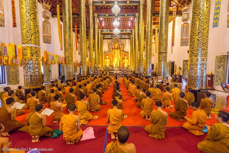 2016.08_Thailand-.jpg