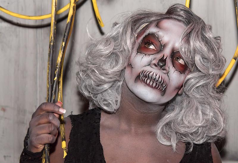 HalloweenFacePainting-0206.jpg