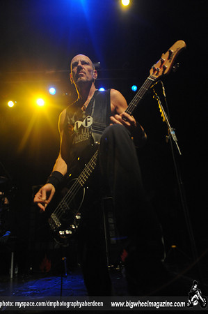 SLF  Edinburgh october 2010 203.jpg