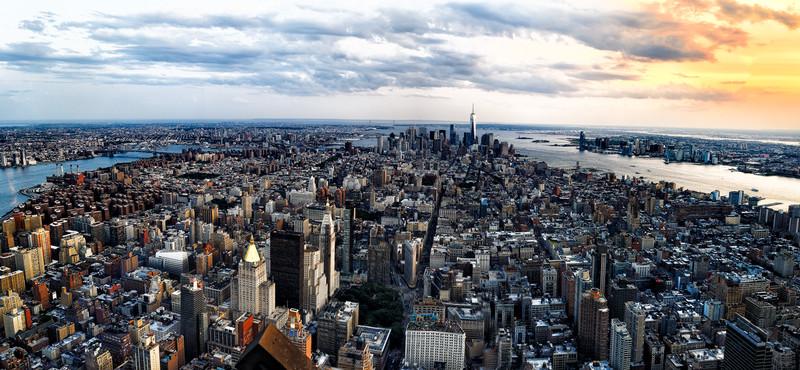 new york 19.jpg