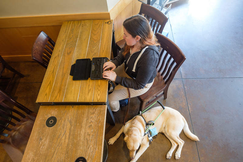 Junior Blind Annual Report - Hatlen - Julie-24.jpg