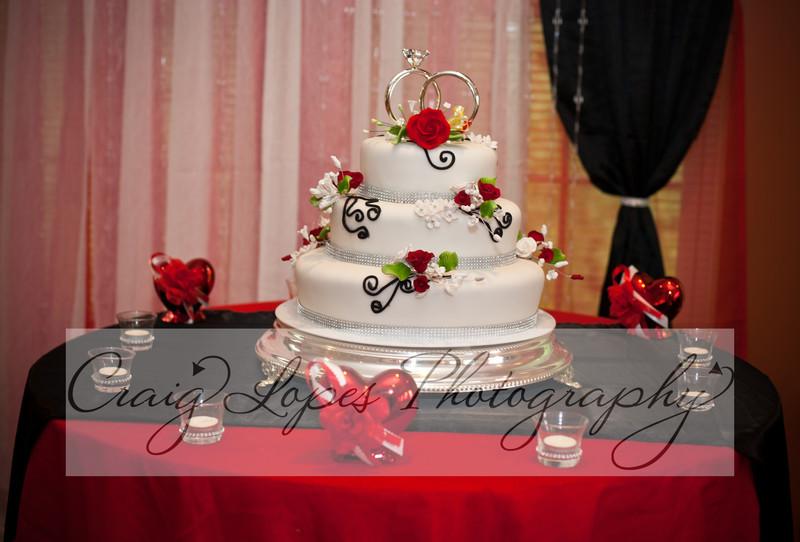 Edward & Lisette wedding 2013-14.jpg