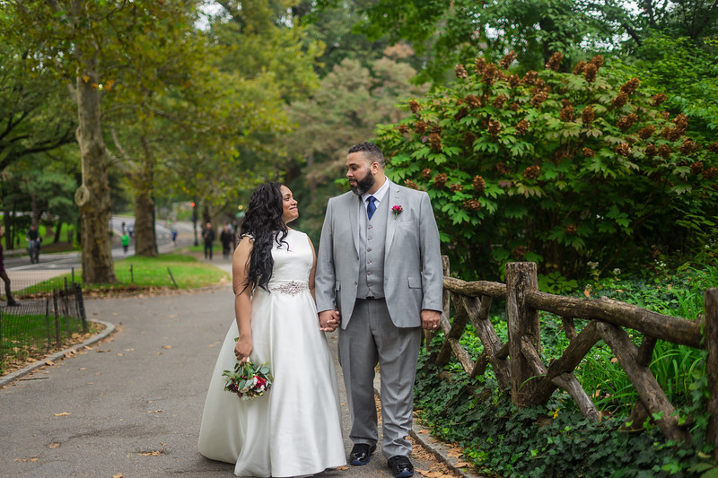 Central Park Wedding - Iliana & Kelvin-121.jpg