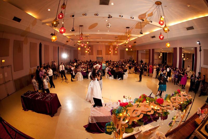 2011-11-11-Servante-Wedding-565.JPG