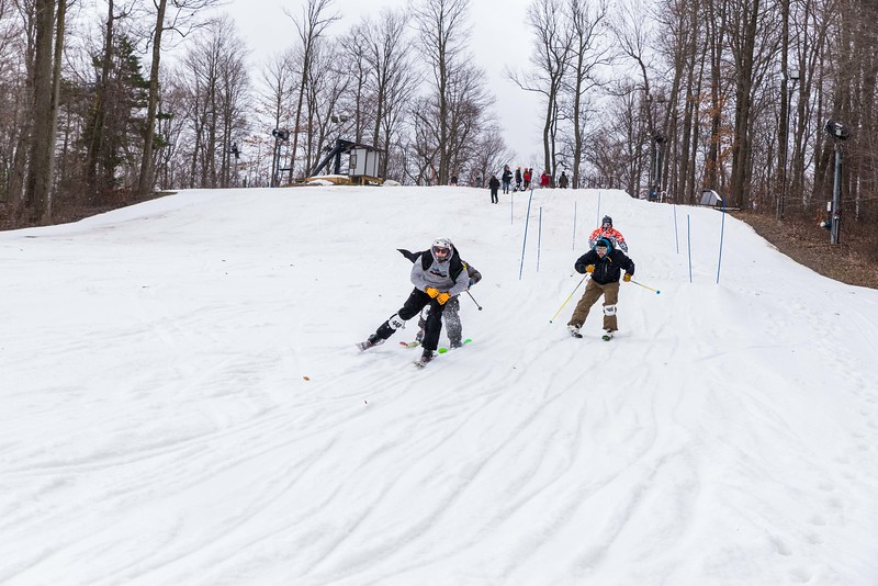 56th-Ski-Carnival-Saturday-2017_Snow-Trails_Ohio-1962.jpg