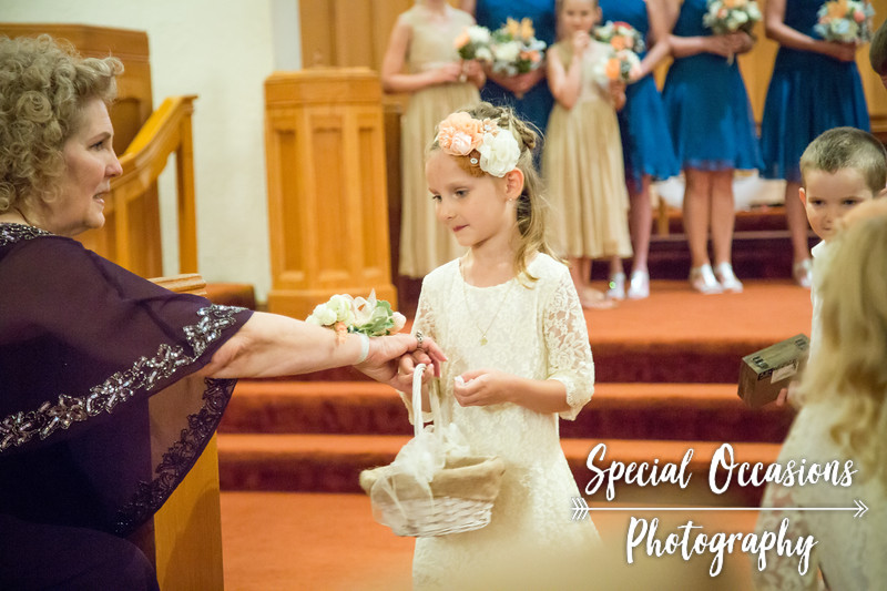 SpecialOccasionsPhotography-424A8808.jpg