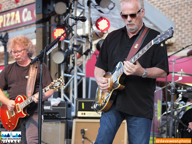 April Wine Canada Day Concert Blue Mountain Village 121.JPG