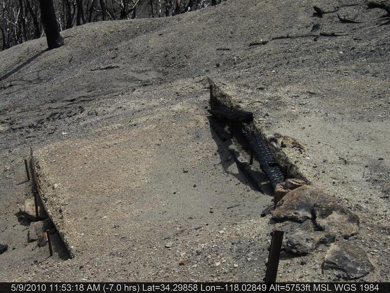 061-Vetter mtn Trail.JPG