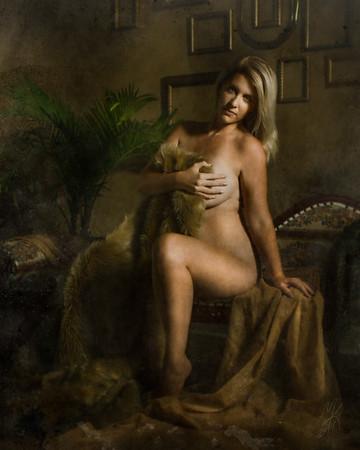 Raquel S
