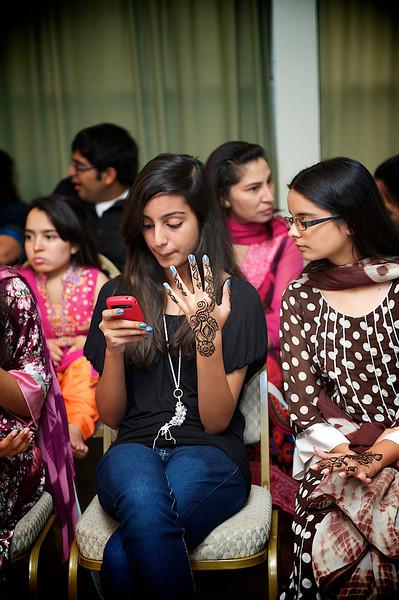 Rahim-Mehndi-2012-06-00594.jpg