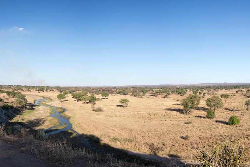 Africa - 102016 - 7997-Pano.jpg