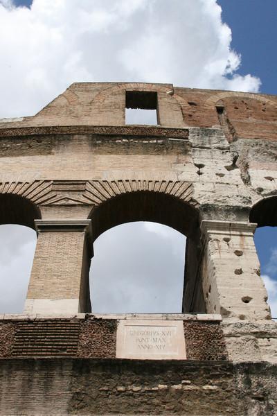 Italy Gianna -   0072.jpg