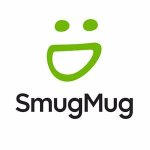 Site verhuist naar SmugMug