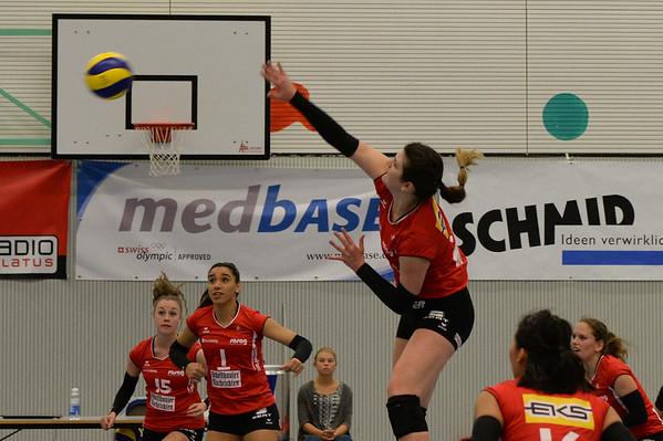 26.02.2017: Volley Top Luzern - VC Kanti 3:2