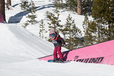 2019_01_13 USASA_slopestyle_heat 1