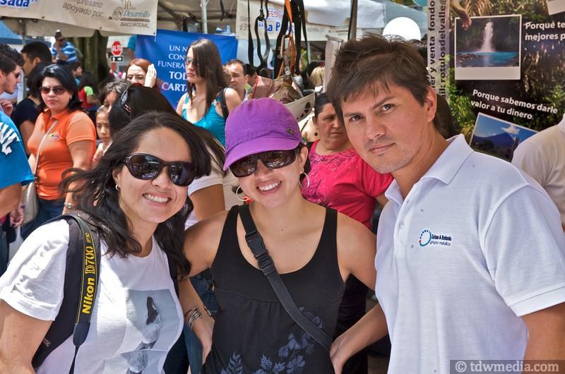 2010-09-05 at 11-20-26.jpg