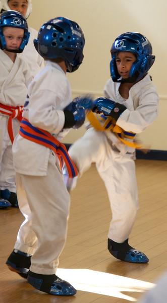 1402 Belt Test 68.jpg