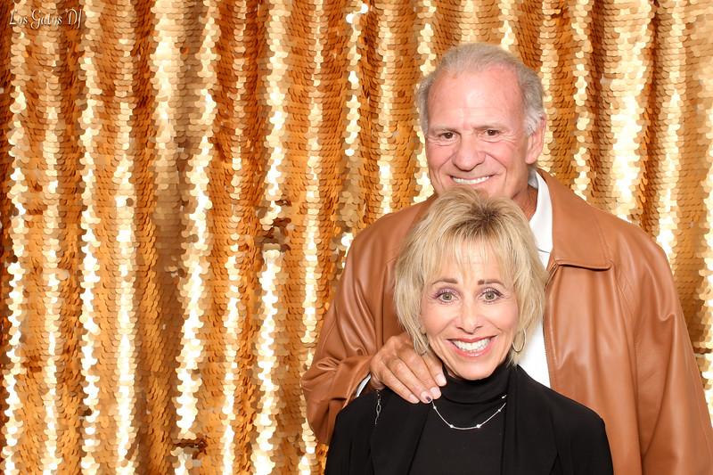 LOS GATOS DJ & PHOTO BOOTH - Mikaela & Jeff - Photo Booth Photos (lgdj)-116.jpg