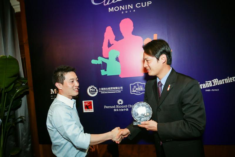 20140805_monin_cup_beijing_0973.jpg