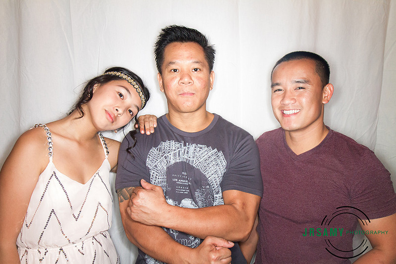 Monique's-16th-BDay-Photo-Booth-041114-193439.jpg