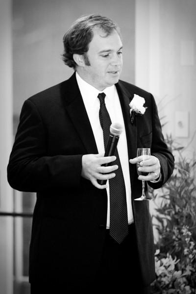 wedding-1363-2.jpg