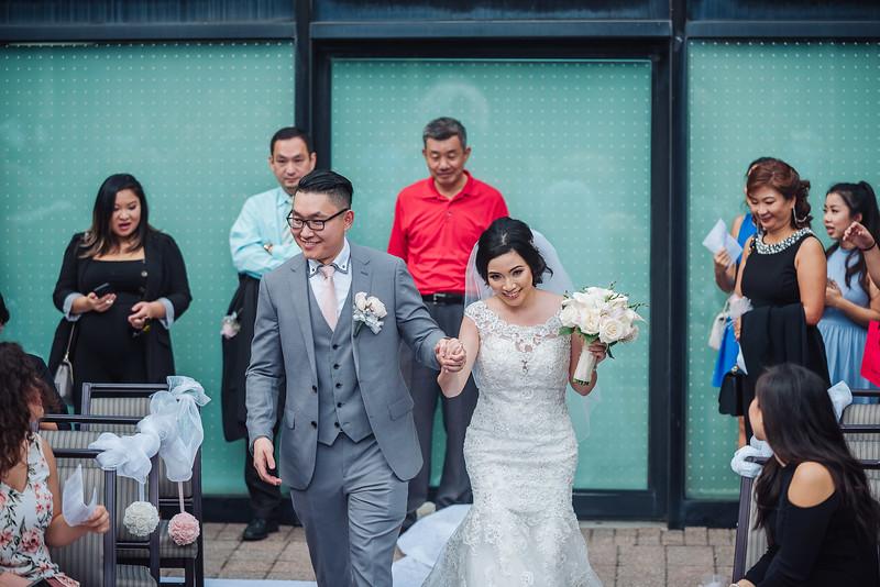 2018-09-15 Dorcas & Dennis Wedding Web-694.jpg