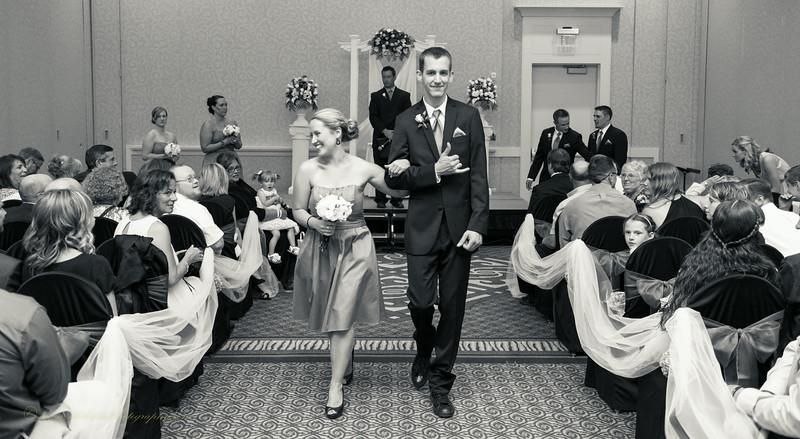 B&W Leffel Wedding-89.jpg