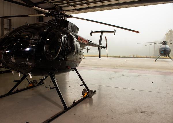 Haverfield Aviation