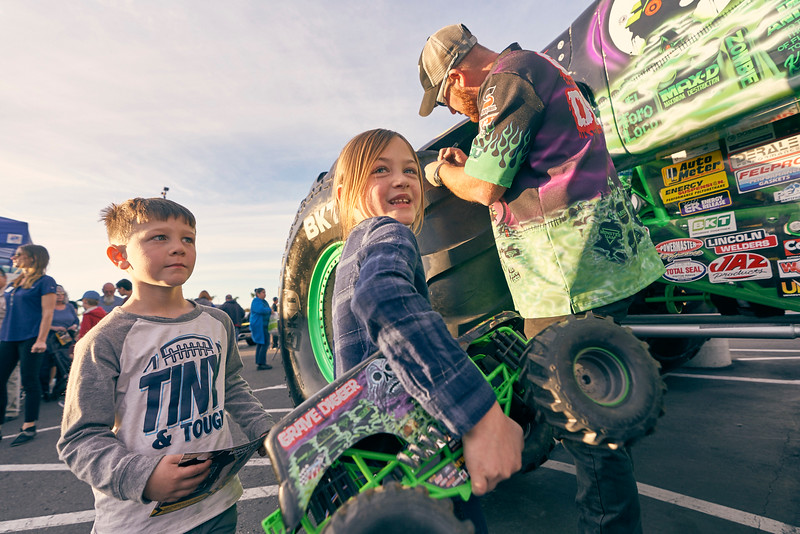 Grossmont Center Monster Jam Truck 2019 98.jpg