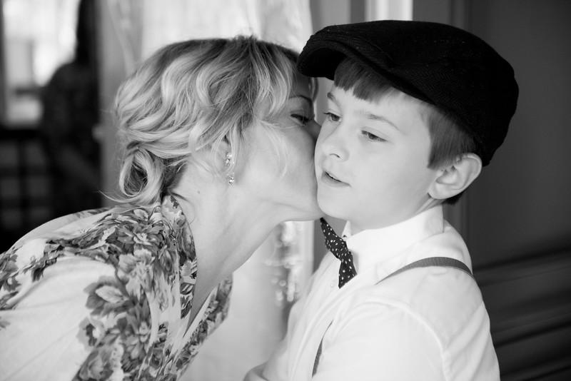 Wedding_10.jpg