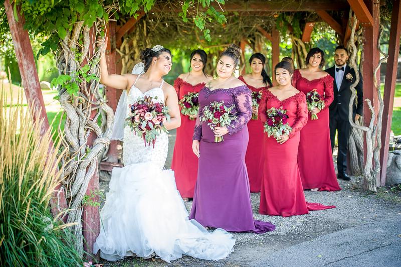 Valeria + Angel wedding -443.jpg
