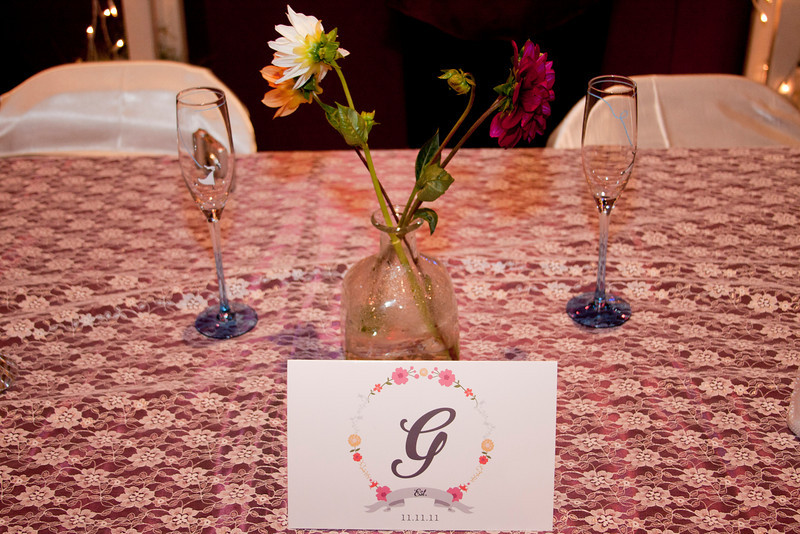 2011-11-11-Servante-Wedding-267.JPG