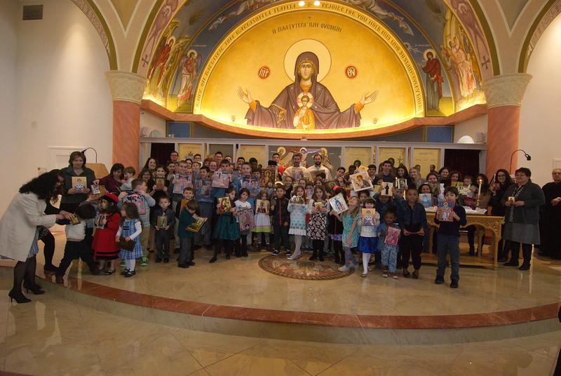 2017-03-05-Sunday-of-Orthodoxy_059.jpg
