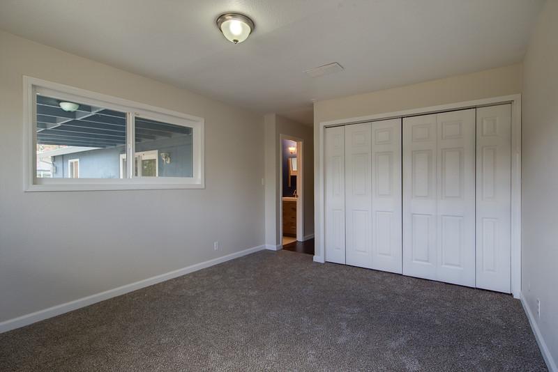 2325 Sabine Way Rancho Cordova CA-24.jpg