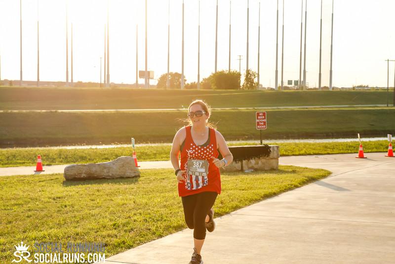 National Run Day 5k-Social Running-2905.jpg